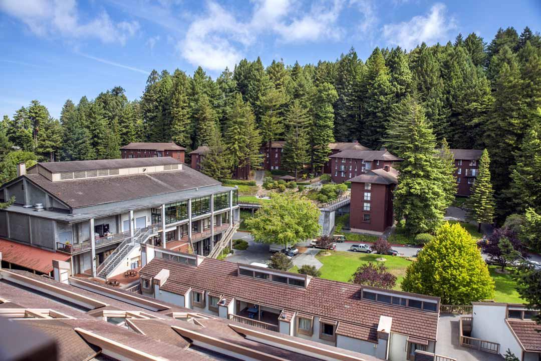 Humboldt Testing Center 2020 01 05