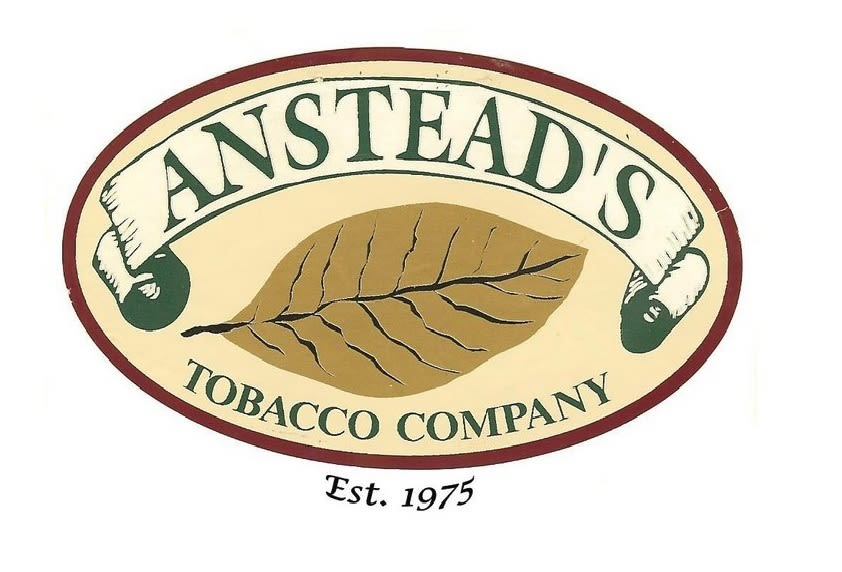 Ansteads Tobacco Company