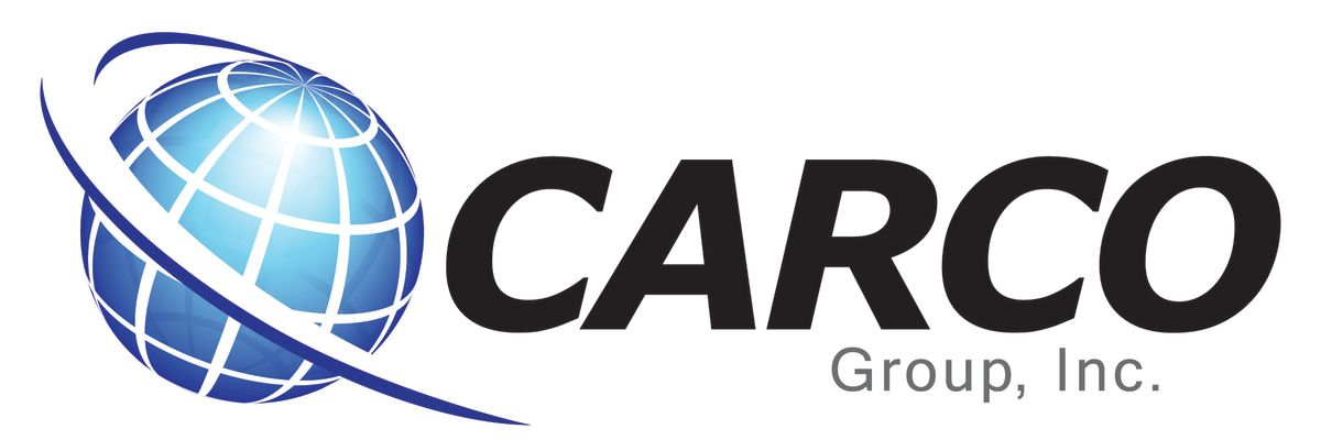 CARCO Group logo