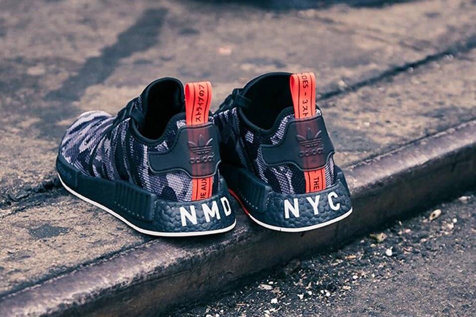 48e26c3d21ed7 Champs Sports Times Square Air Jordan Restocks Sneaker Bar Detroit. Champs  Sports