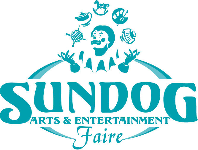 Image result for sundog arts and entertainment fair 2019