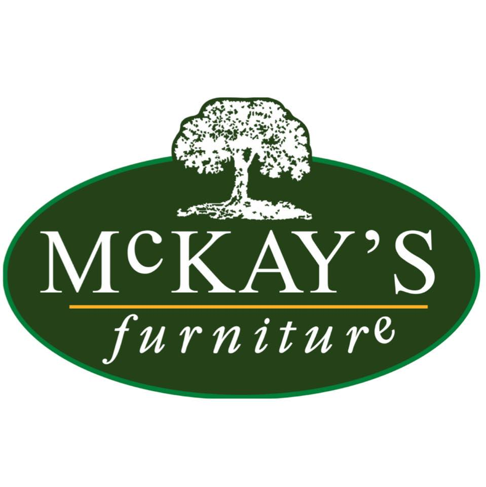 Mckay S Front Porch Mckays Furinture North Kingstown Ri 02852