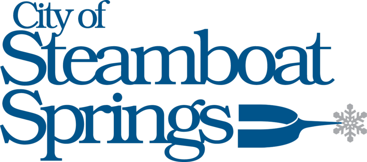 city of steamboat springs government steamboat springs co city of steamboat springs government