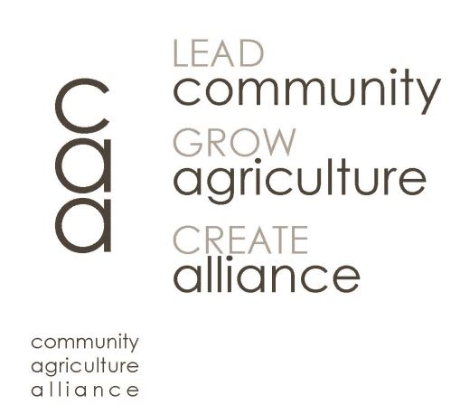 Image result for steamboat springs community agriculture alliance