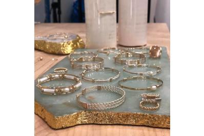 ronaldo jewelry 2