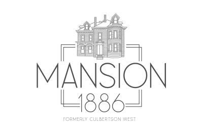 mansion 1886 3