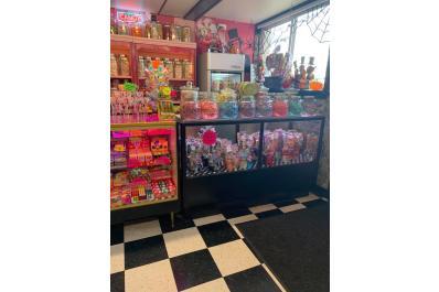 sugar shop 4