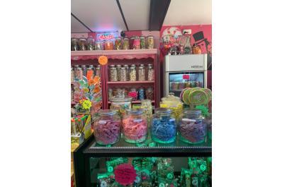 sugar shop 5