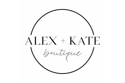alex and kate