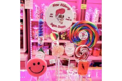 sugar shop 3