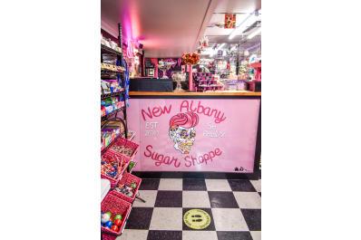 sugar shop 6