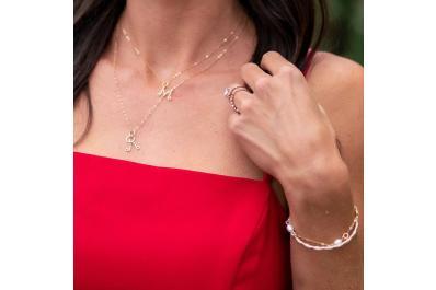 ronaldo jewelry 4