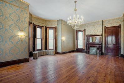 mansion 1886