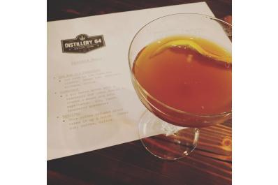 distillery 64 2