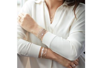 ronaldo jewelry 3