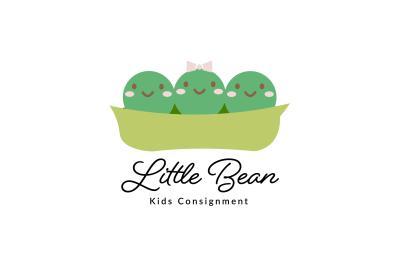 little bean 1