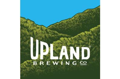 upland 3