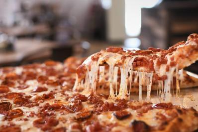 812 pizza
