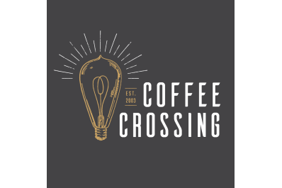 coffee crossing sellersburg