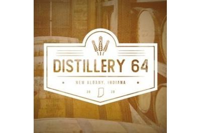 distillery 64