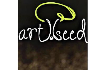 ArtSeed Logo