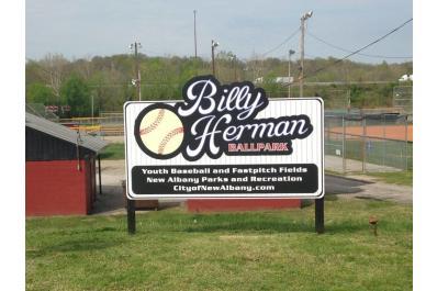 billy herman 1