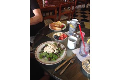 Cafe_157.jpg