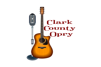 clark county opry