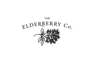elderberry logo