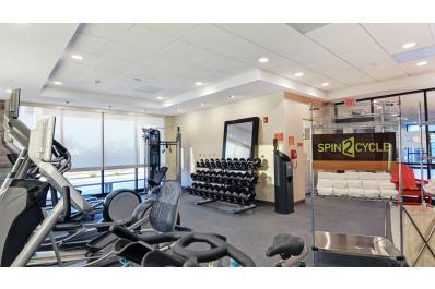 home 2 gym
