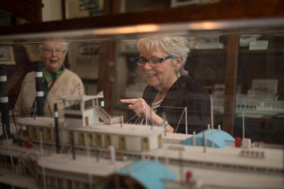 HowardSteamboatMuseum.jpg
