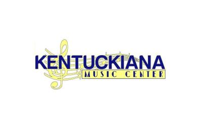 Kentuckiana Music Center