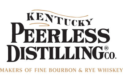 Kentucky Peerless Distilling Co. logo