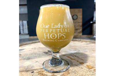 our lady of perpetual hops 1