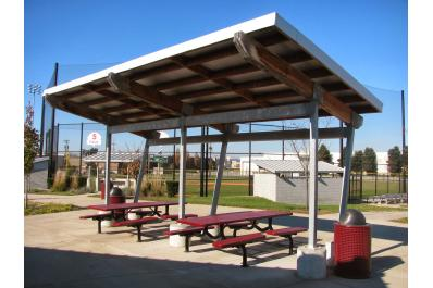 gateway park 3