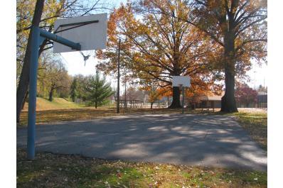 colgate park 2