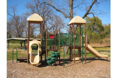 colgate park 3