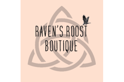 raven's roost 1