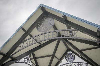 silver street 3