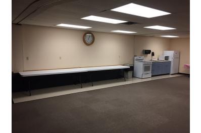 clarksville community center 3
