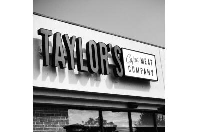 taylors meat 1