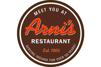 arni's 1