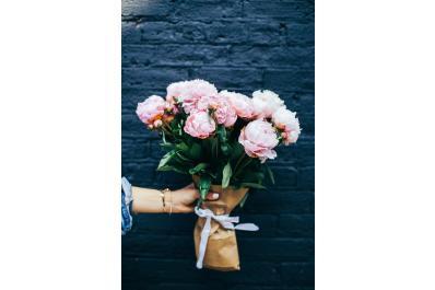 nance floral
