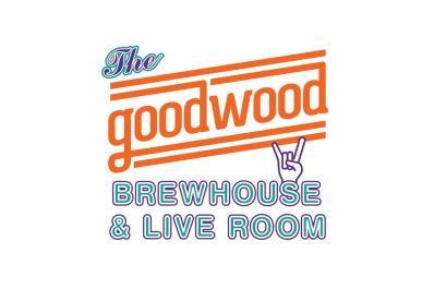 goodwood 1