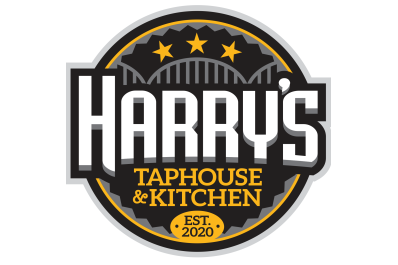 harry's taproom 1