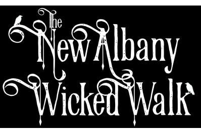 wicked walk