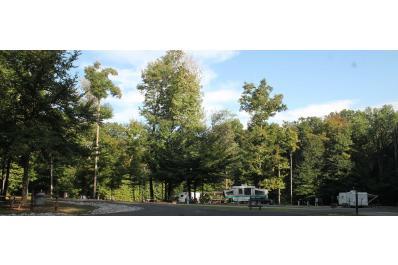 south harrison park