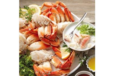 storming crabs 4
