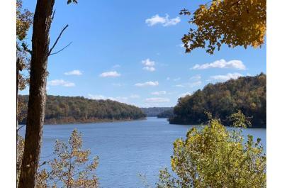taylorsville state park 2