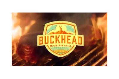 Buckhead Mountain Grill Lunch Starting at $8.99